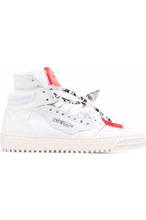 OFF-WHITE Mujer Tenis - Tenis Off-Court 3.0