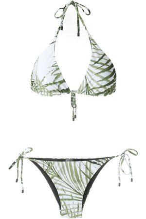 OSKLEN Mujer Bikinis - Bikini Breeze
