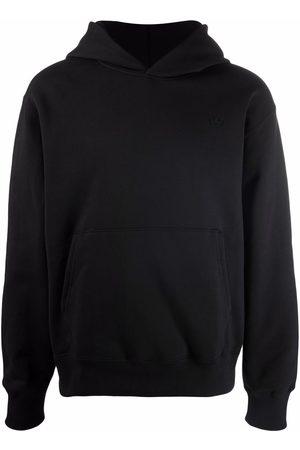 adidas Hombre Con capucha - Sudadera estilo jersey con capucha
