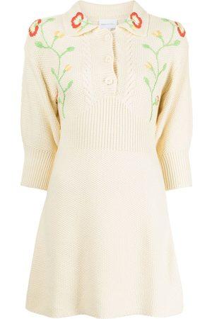 Alice McCall Vestido Day Lily