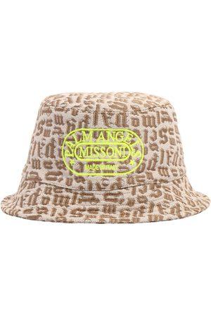 Palm Angels Sombrero & Missoni