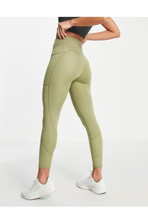 Cotton:On Active leggings with pocket co