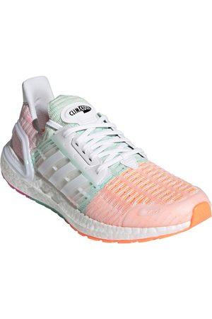 adidas performance Adidas Running Ultraboost DNA trainers in multi