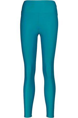Lanston Element high-rise leggings