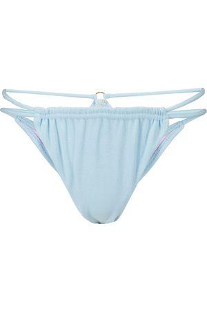Reina Olga Maia bikini bottoms