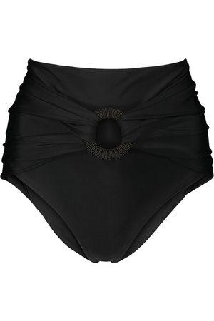 JOHANNA ORTIZ After Dark bikini bottoms