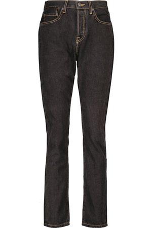 WARDROBE.NYC Slim-fit jeans