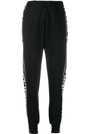 Stella McCartney Mujer Pantalones y Leggings - Pants con logo