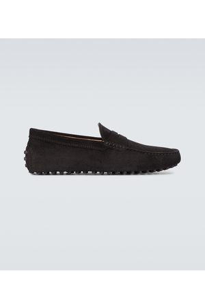 Tod's Hombre Mocasines - Gommino driving shoes