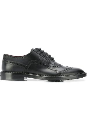 Dolce & Gabbana Hombre Zapatos casuales - Zapatos casuales formales
