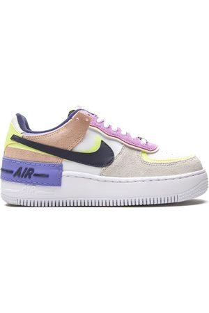 Nike Tenis AF1 Shadow