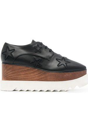 Stella McCartney Mujer Zapatos - Zapatos Elyse