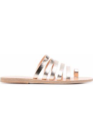 Ancient Greek Sandals Sandalias Niki