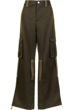 DION LEE Mujer Cargo - Pantalones cargo Ragen