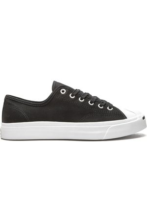 Converse Tenis Jack Purcell OX
