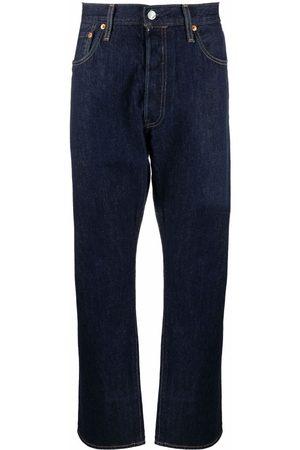 Levi's Hombre Rectos - Jeans de corte recto