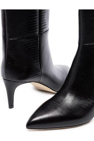 PARIS TEXAS Mujer Botas altas - Botas altas con tacón de 60mm
