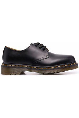 Dr. Martens Zapatos con agujetas 1461
