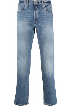 Levi's Jeans slim con tiro medio