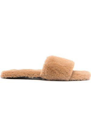 SENSO Slippers Idella