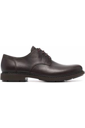 Camper Zapatos derby Neuman