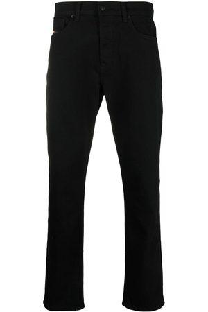 Diesel Jeans slim de corte tapered