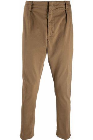 Dondup Pantalones con pinzas