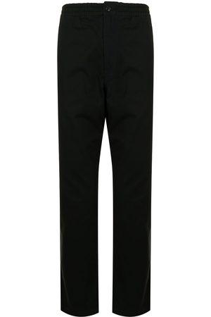 Polo Ralph Lauren Pantalones de vestir con pretina elástica