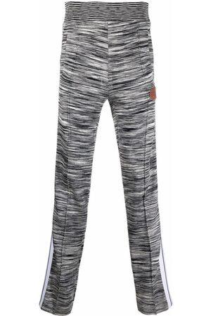 Palm Angels Pantalones y Leggings - Pants tejidos de x Missoni