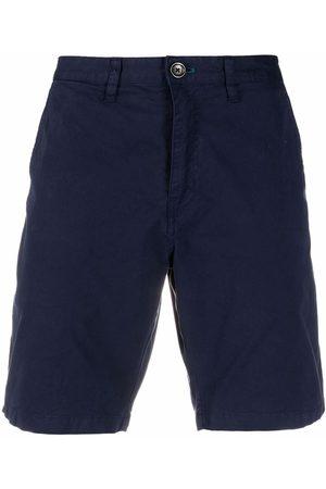 PS Paul Smith Shorts chino slim