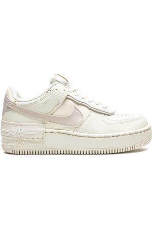 Nike Tenis Air Force 1 Low