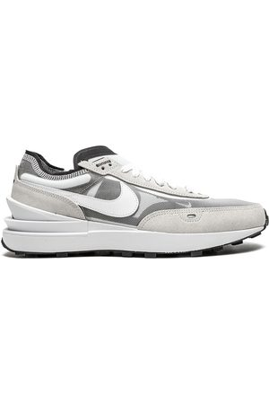 Nike Hombre Tenis - Tenis Waffle One