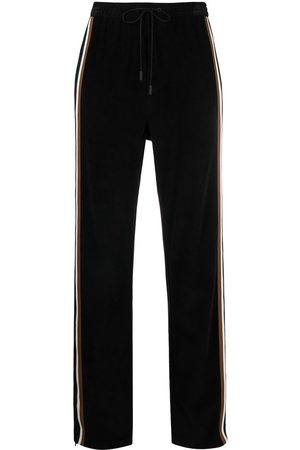 Dsquared2 Pants con rayas laterales
