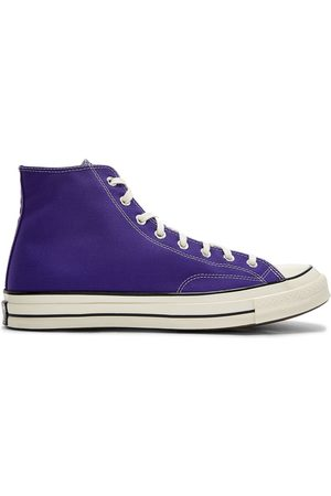 Converse Chuck 70 Classic high-top sneakers