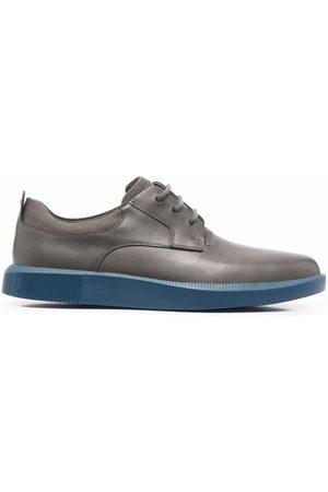 Camper Hombre Oxford - Zapatos derby Bill