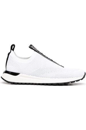Michael Michael Kors Mujer Tenis - Zapatillas Bodie slip-on