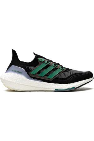 adidas Hombre Tenis - Ultraboost 21 low-top sneakers