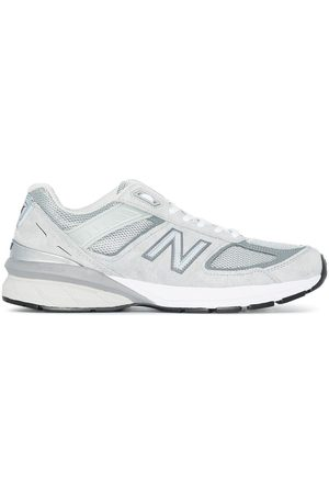 New Balance Mujer Tenis - 990 LT LCUP SDE SNKR