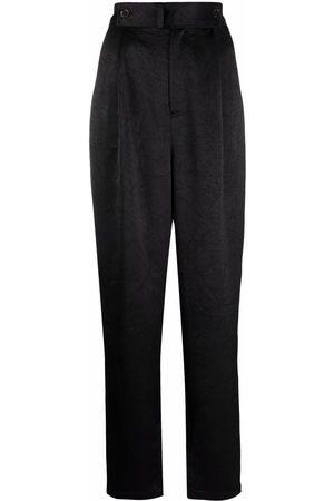 AERON Pantalones Odile