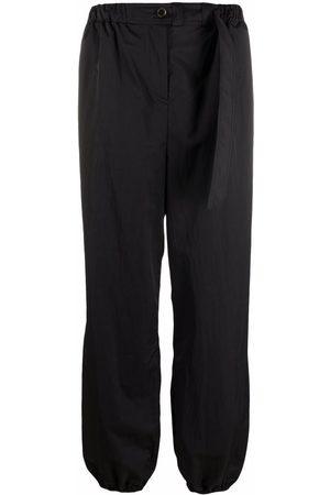 Aeron Pantalones Kaita