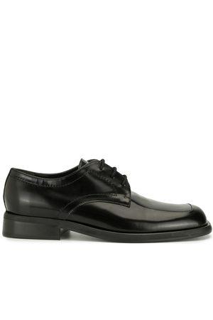 Plan C Zapatos oxford