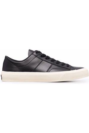 TOM FORD Hombre Tenis - Cambridge low-top sneakers