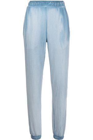 Cotton Citizen Pants Brooklyn