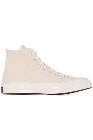 Converse Zapatillas altas Chuck 70