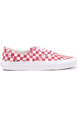 Vans UA OG Era LX sneakers