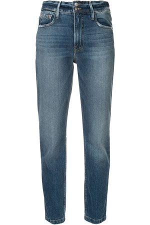 FRAME Jeans corte slim