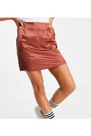 Missguided Mujer Minifaldas - Co