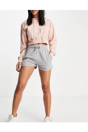 Parisian Shorts co