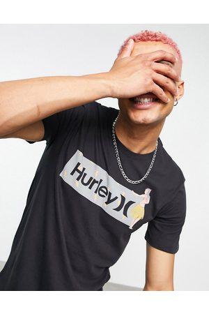 Hurley Box Windansea t