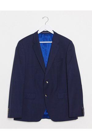 Tommy Hilfiger Butch slim fit suit jacket